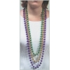 "48"" 12mm Beads"